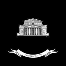 bolshoi-logo