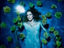 rusalka_picture