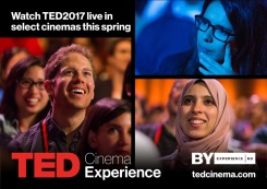 ted_cinema_experience_key_art_1x