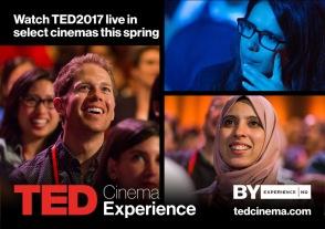 ted_cinema_experience_key_art_1x