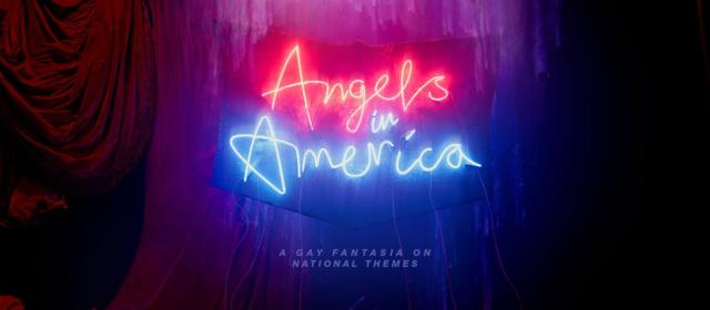 angels-in-america-2578x1128-optimised-med