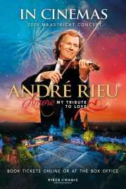 AndreRieu2018