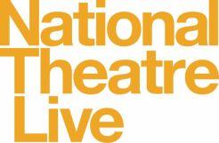 National_Theatre_Live_Colour_Logo_2018_small