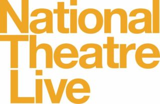 National_Theatre_Live_Colour_Logo_2018_small
