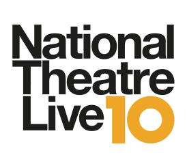 NTLive_10YearLogo_Small_Pos_RGB
